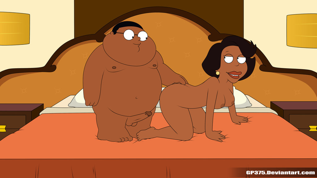 the show pictures porn cleveland E621 amazing world of gumball