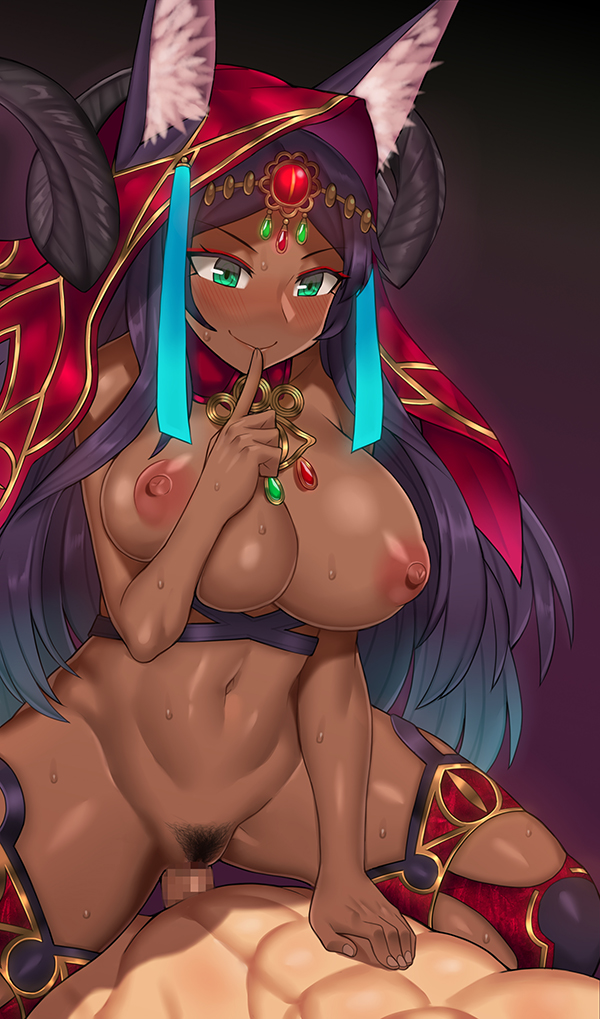 order of fate sheba queen grand Conker's bad for a day