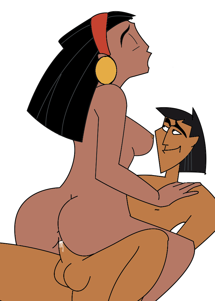 emperor's the school new disney What are you gay gif