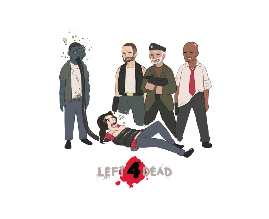 for left witch dead the Pokemon: off-white