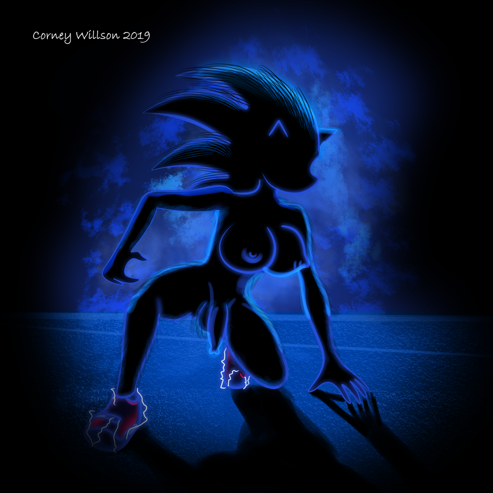 the of hedgehog adventures scratch sonic How to train your dragon stormcutter