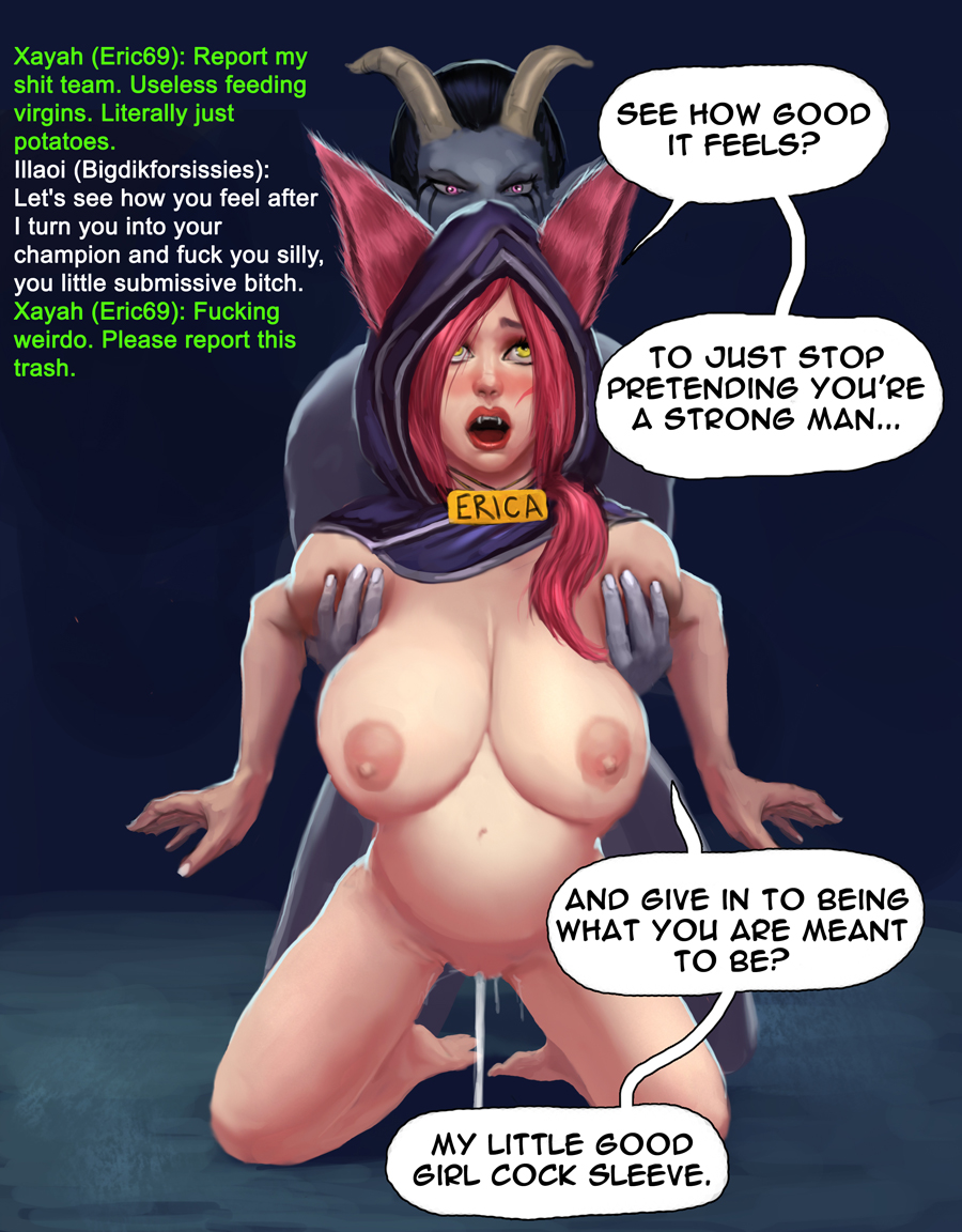 lobotomy of queen corporation hatred Pictures of princess peach naked