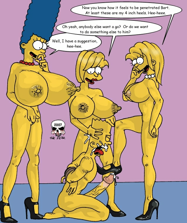 naked simpson marge with bart How to get ember prime warframe