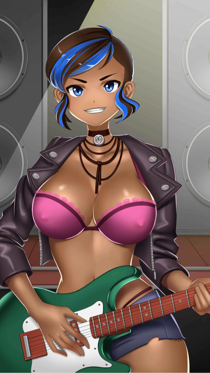 calls all booty nutaku pictures Avatar the last airbender yaoi