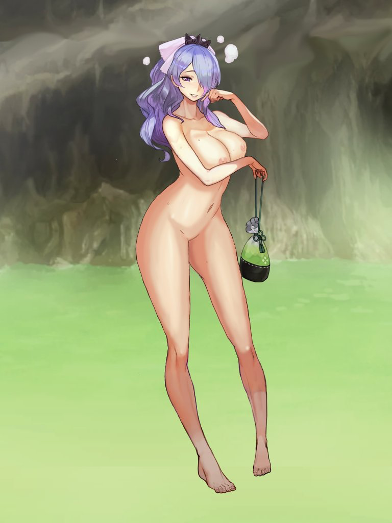 heroes fire camilla emblem summer My little pony pics and names