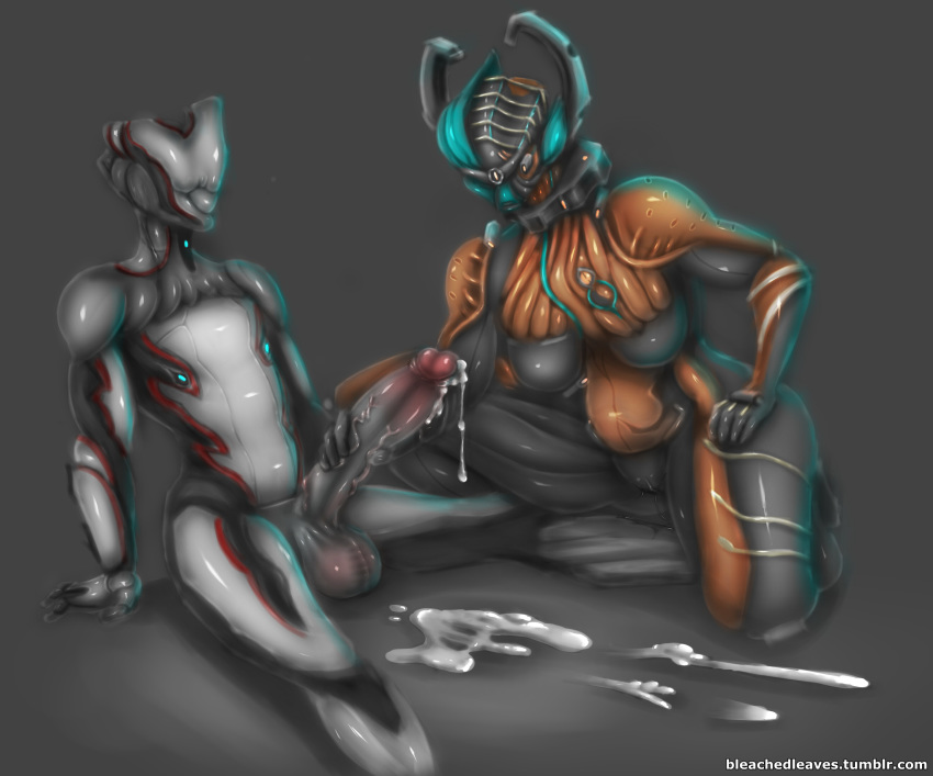 to excalibur where warframe get How to sext in huniepop