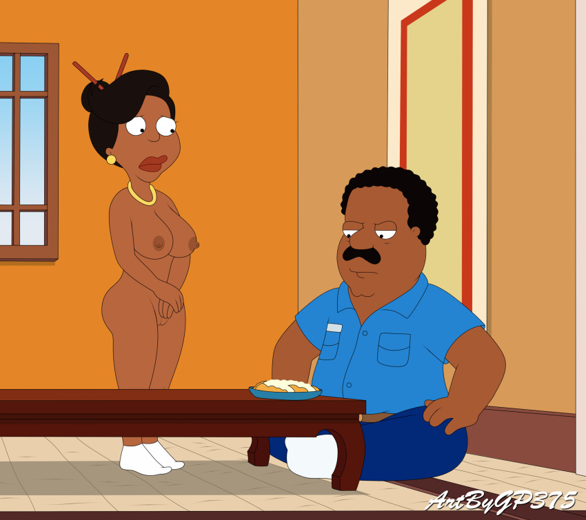 pictures porn the cleveland show Space jam lola bunny naked