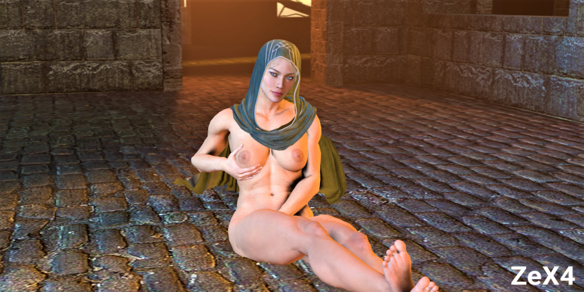 shelob of war nude shadow Shrinking woman out of clothes