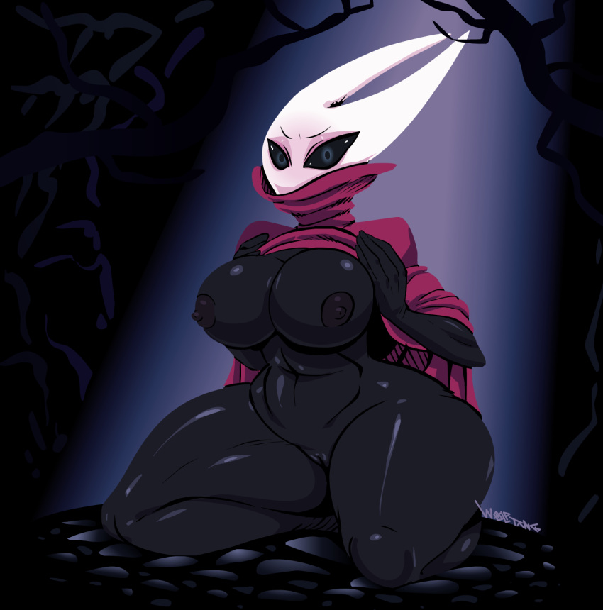 hornet hollow knight Heroes of the storm sylvanas skins