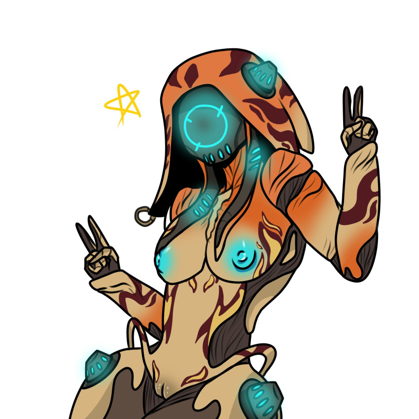 where ivara get warframe to Yugioh tour guide from the underworld