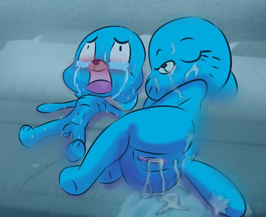 amazing of gumball world nsfw Kelly star vs the forces