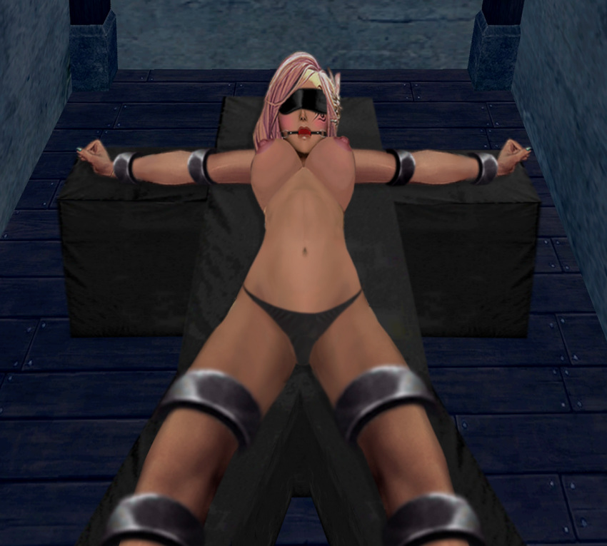 and soul nude mod lyn blade Return of the living dead nudity