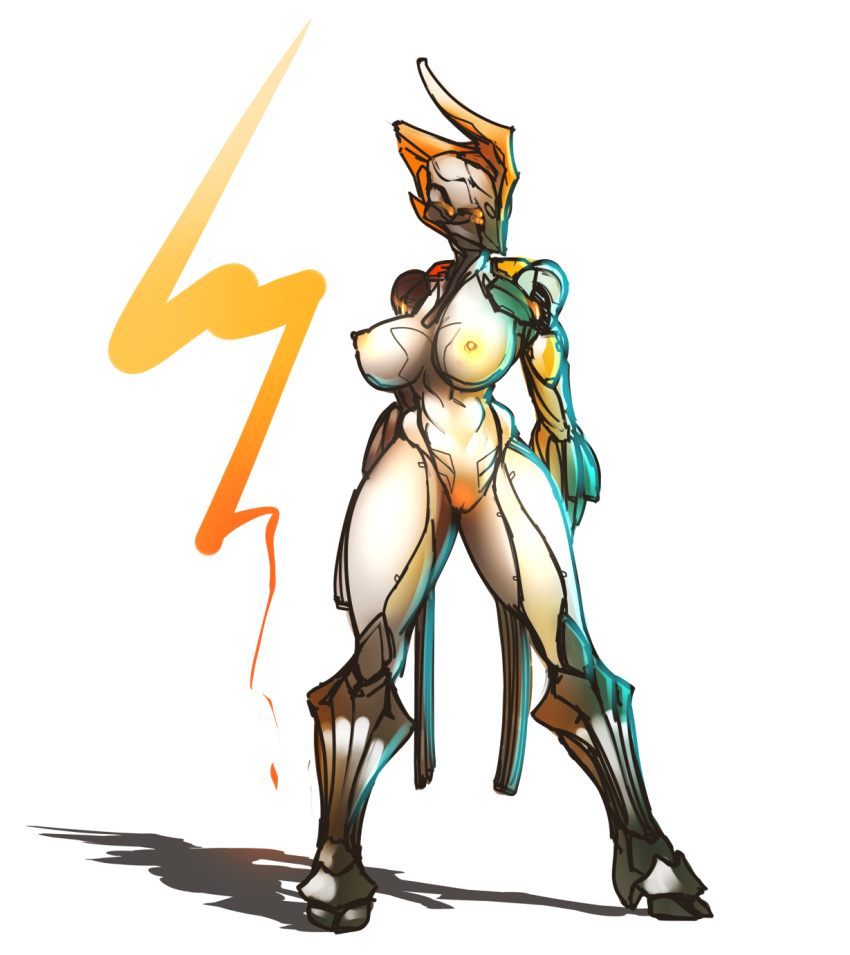warframe get to ember where Player unknown battlegrounds nude mod
