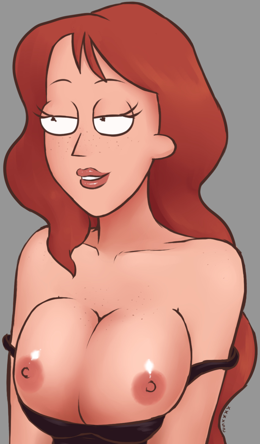 rick unity morty nude and Who is cassandra in tangled